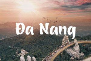 Da Nang - Image @Mashpop