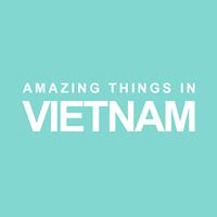 amazingthingsinvietnam