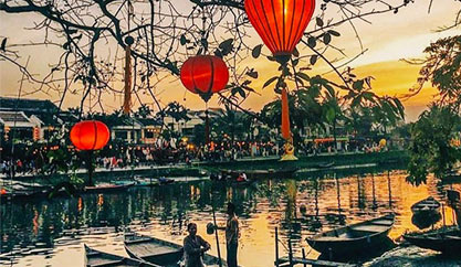 Hoi An travel- the stunning destination to visit