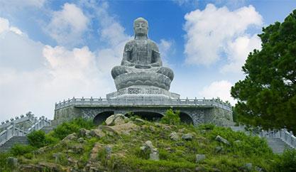 Những địa điểm du lịch Bắc Ninh mà bạn nên tham quan