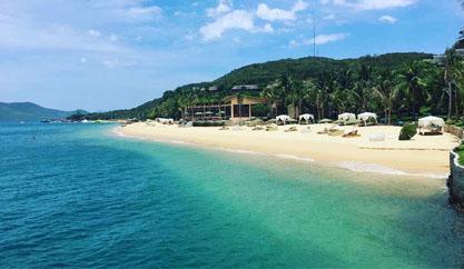 Top 8 best islands in Vietnam