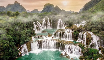 15 most amazing places in Vietnam
