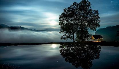 Y Ty- Amazing beauty of Northwest Vietnam