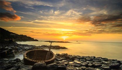 10 điểm du lịch miền Trung đẹp nhất không thể bỏ lỡ