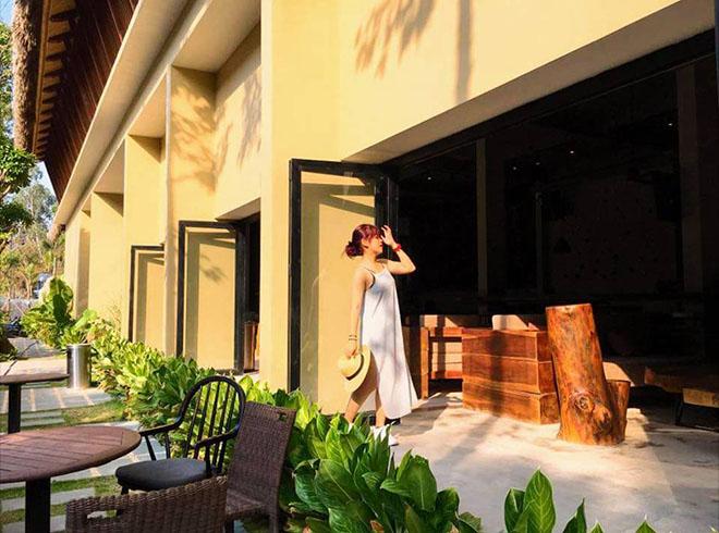9Station Hostel  -Phu Quoc travel guide. Photo: 9Station Hostel