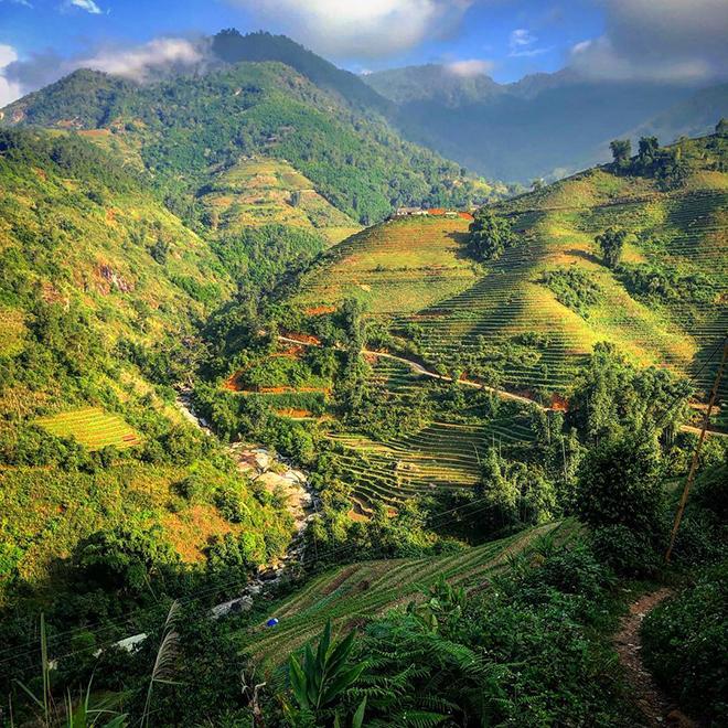 Ta Phin village. Photo: @roman69smerda