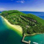 Kinh nghiệm du lịch Nha Trang từ A đến Z